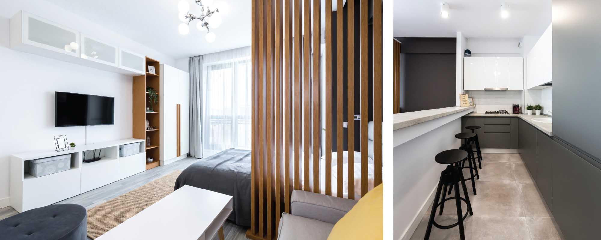 Interioare Urbane arhitect design interior amenajari interioare Slider 3 1