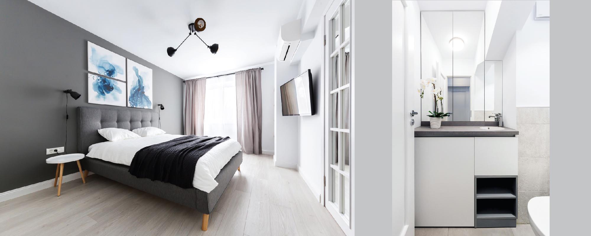 Interioare-Urbane-arhitect-design-interior-amenajari-interioare-Slider-1-1